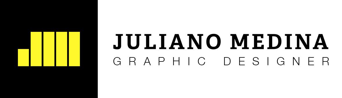Juliano Medina