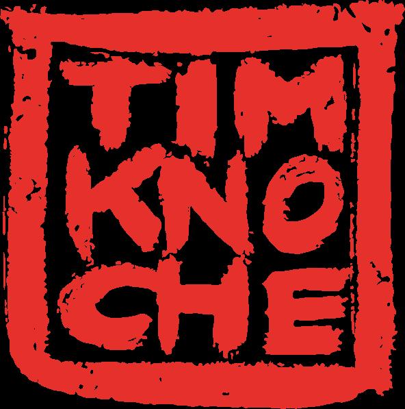 Tim Knoche