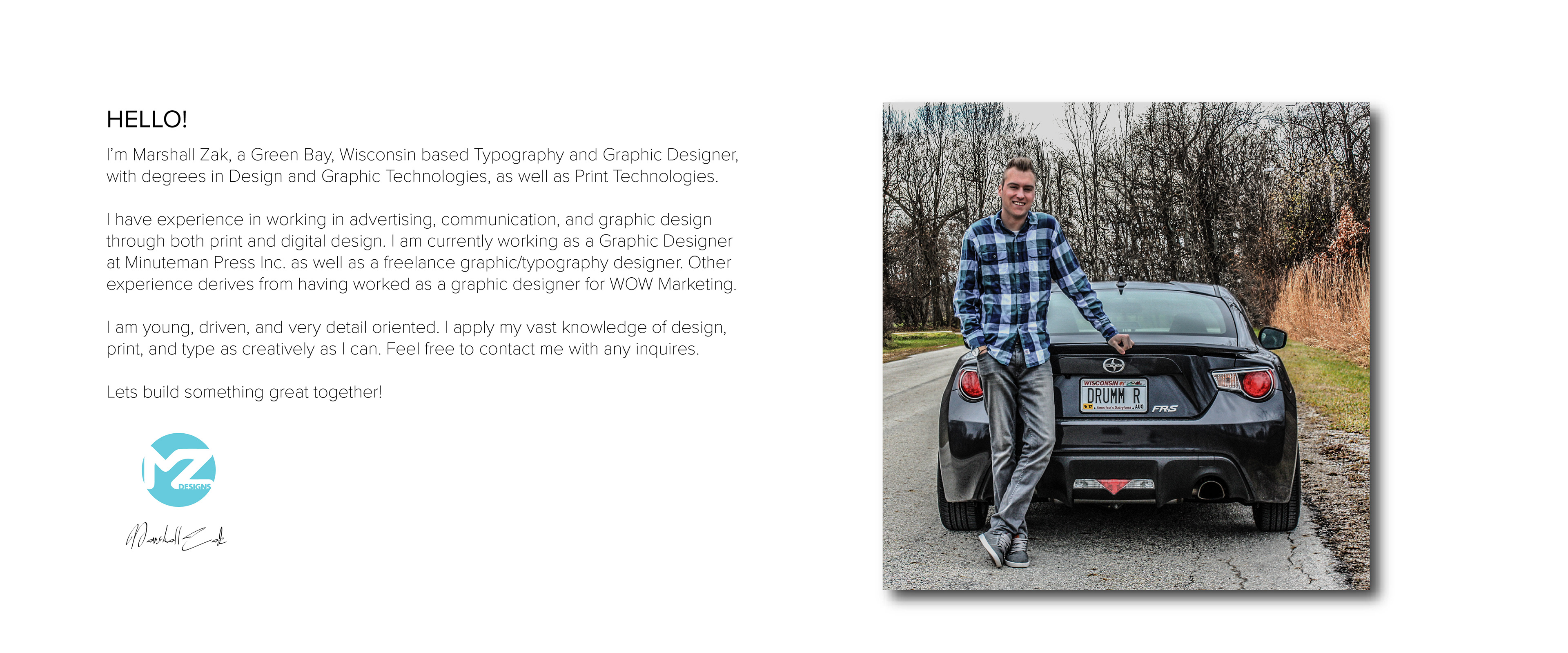 mz designs uarrback to top