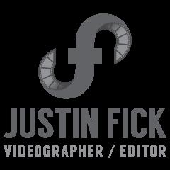 Justin Fick