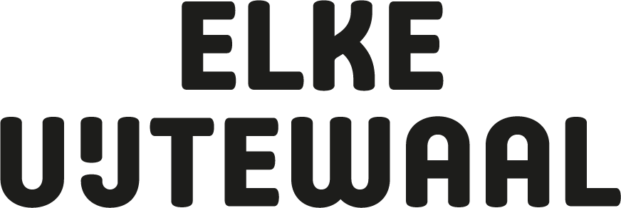 Elke Uijtewaal