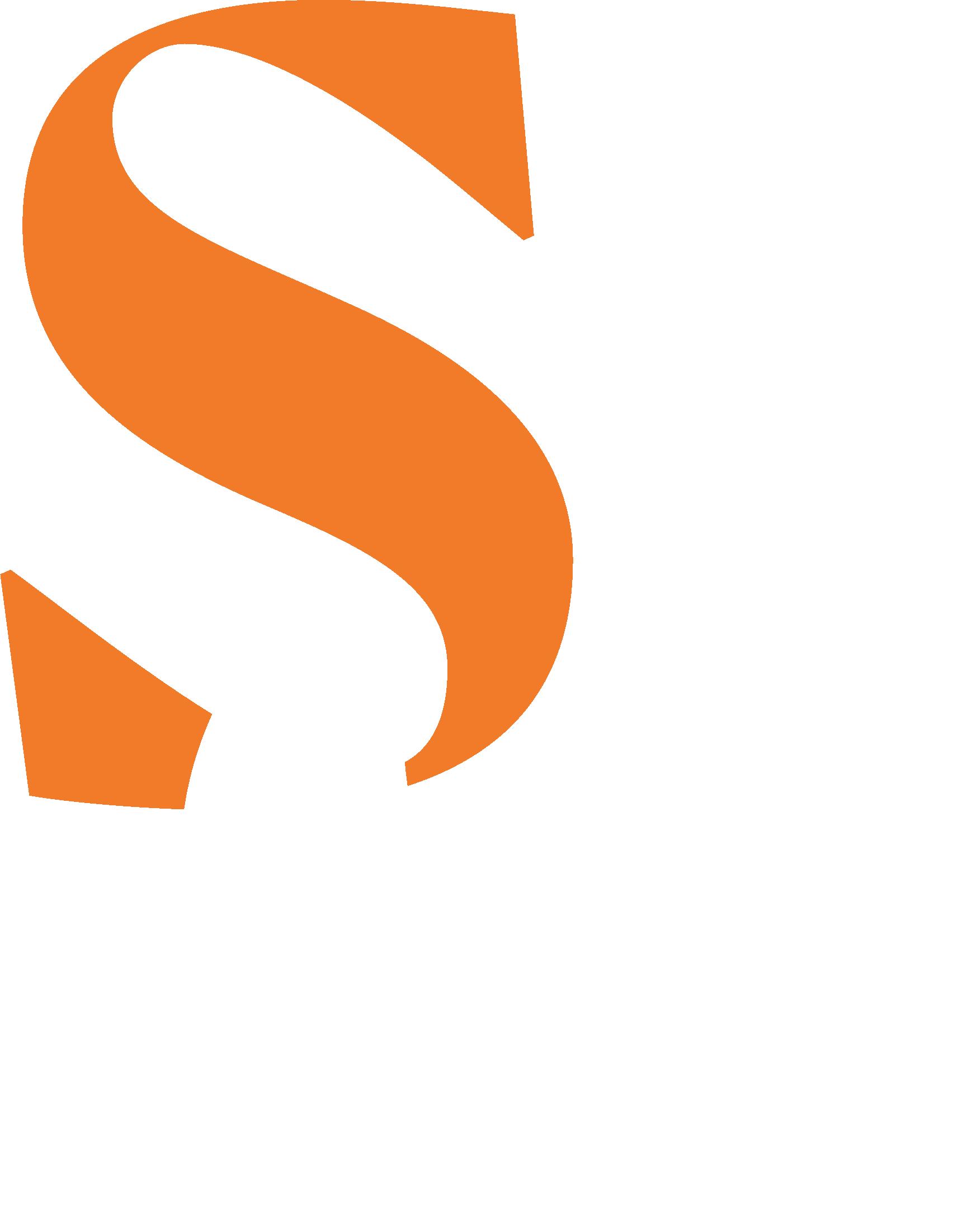 Samuel Grech Graphic Designer Logo