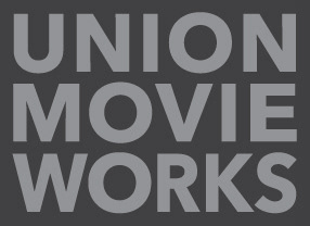 Union Movie Works