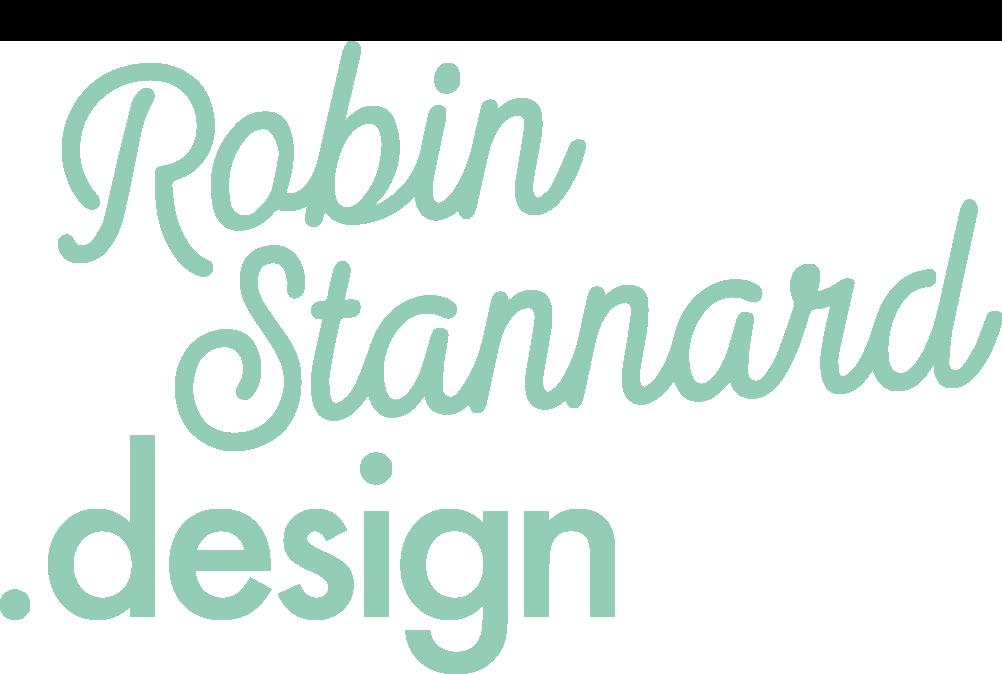 Robin Stannard