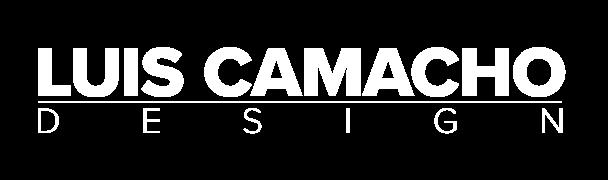 Luís Camacho Design