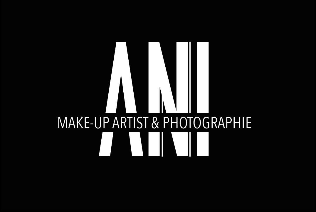ANNI-Studios