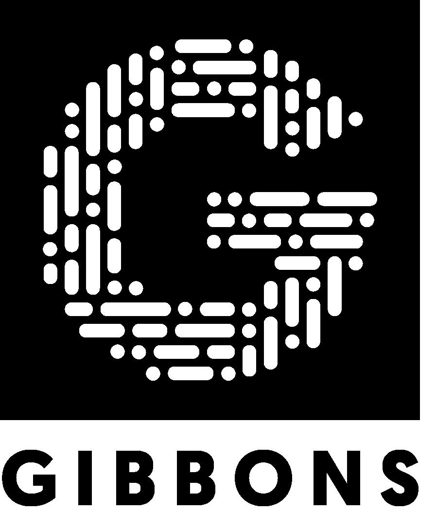 Parker Gibbons