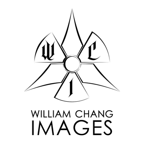 William Chang Images