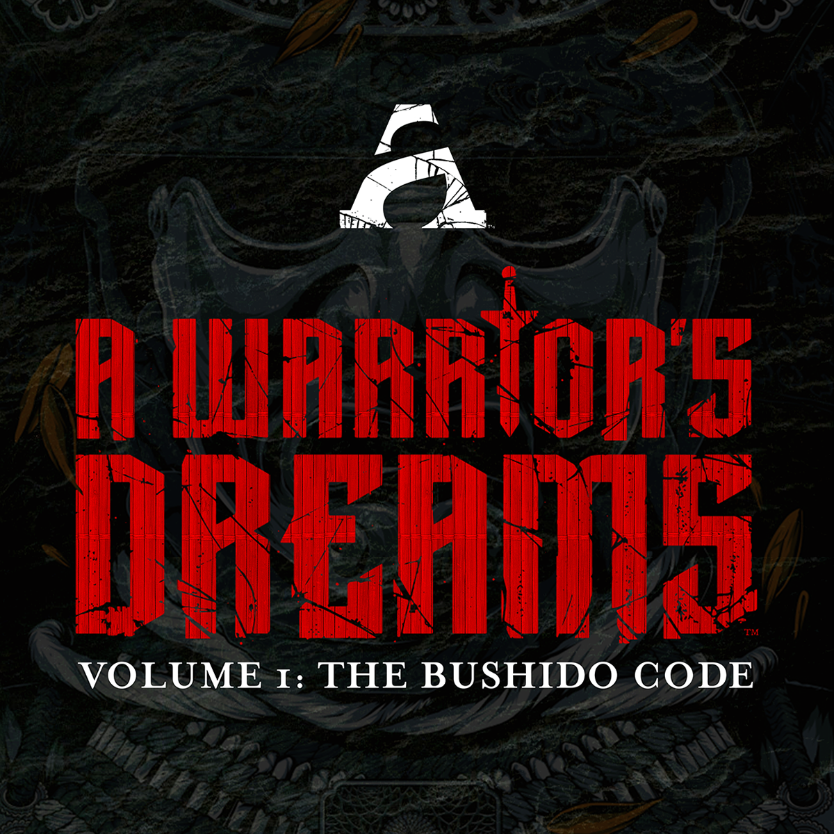 understanding the japanese culture through the warrior codes of bushido If ravina were to ever write a book about japanese culture or his  understanding japan through  i found many of my notions of samurai and bushido.