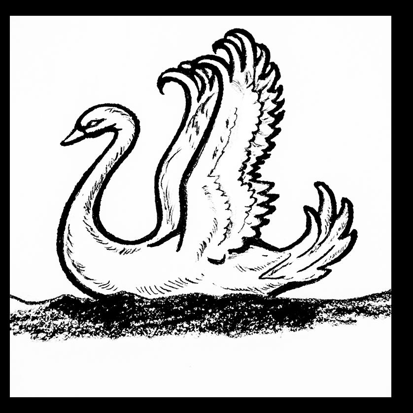 Illya Swan