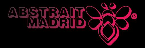 ABSTRAIT MADRID