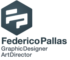 Federico Pallas