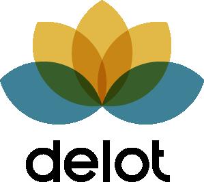 Delot Media