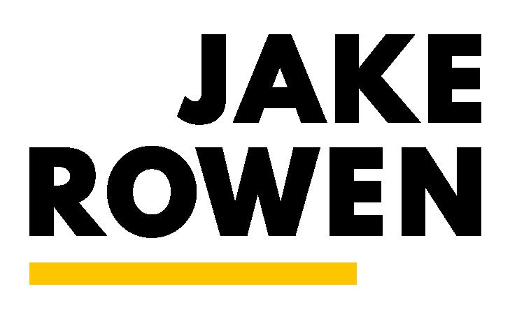 Jake Rowen