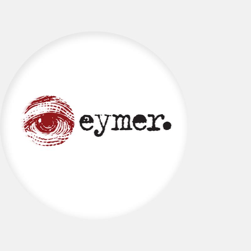 Doug D. Eymer