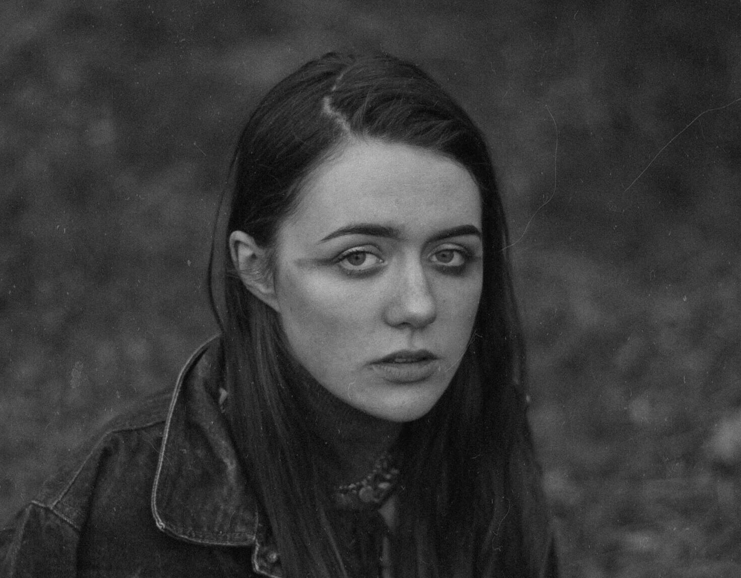 Christy Copley - PHOTOS