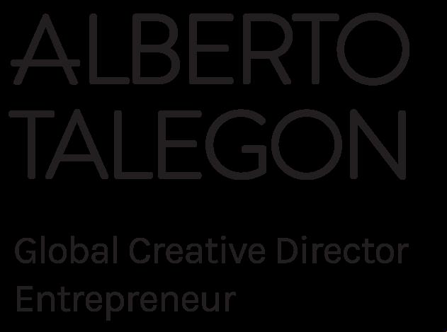 Alberto Talegon Castro