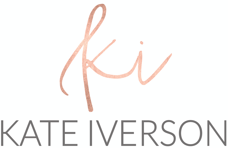 Katie Iverson