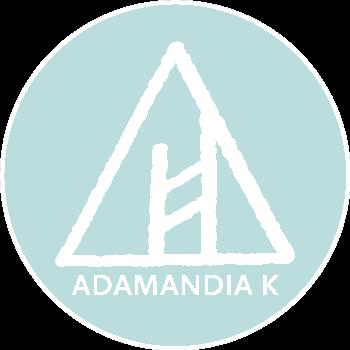 Adamandia Kapsalis