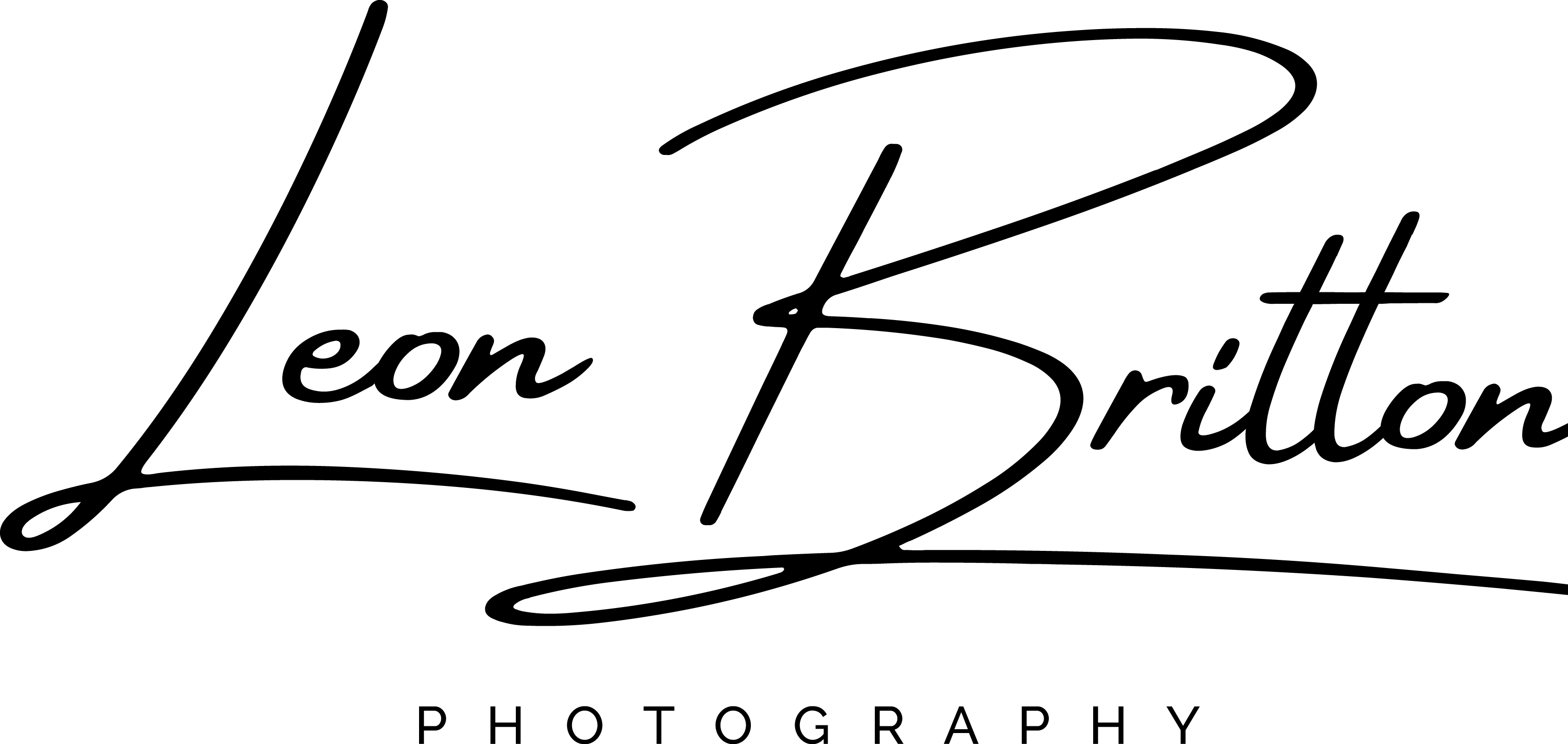 Leon Britton Photography