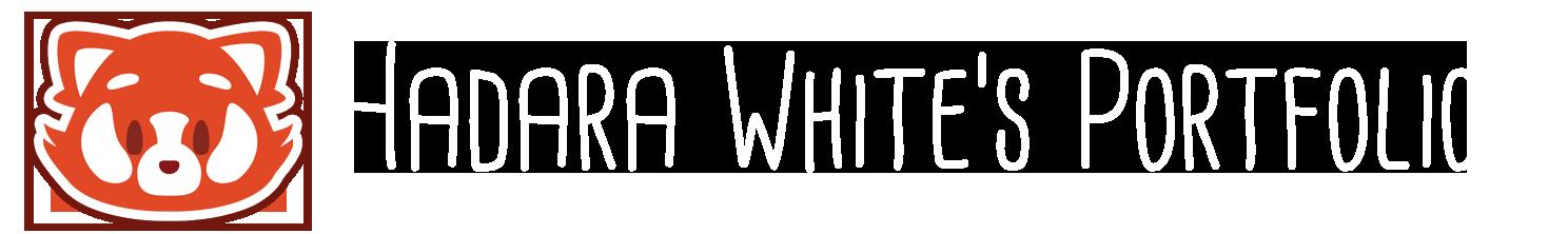 hadara white