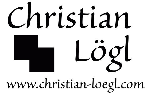 Christian Lögl