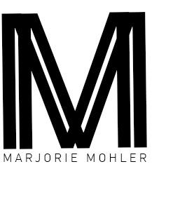Marjorie Mohler