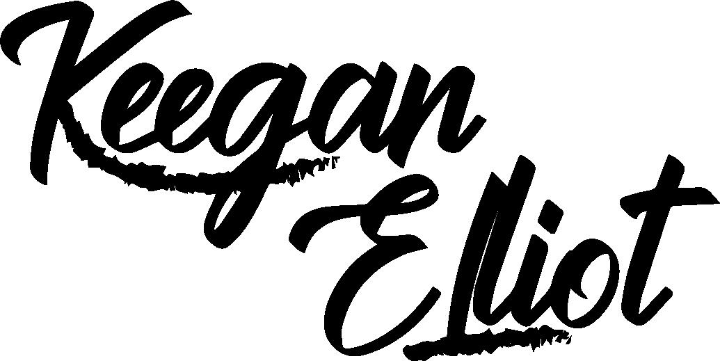 Keegan Elliot