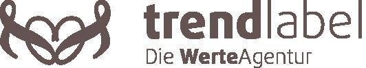 trend label // Die WerteAgentur