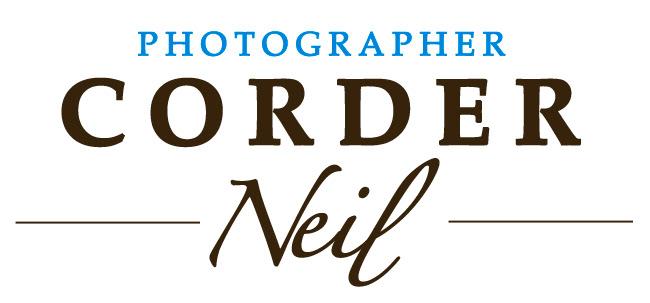 Neil Corder