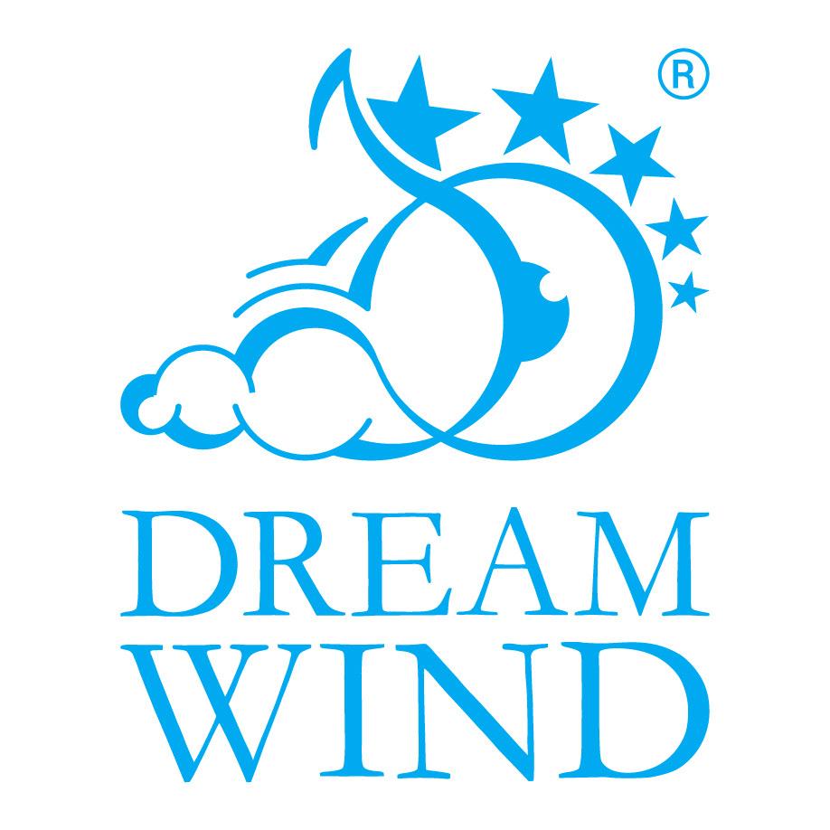 dreamwind