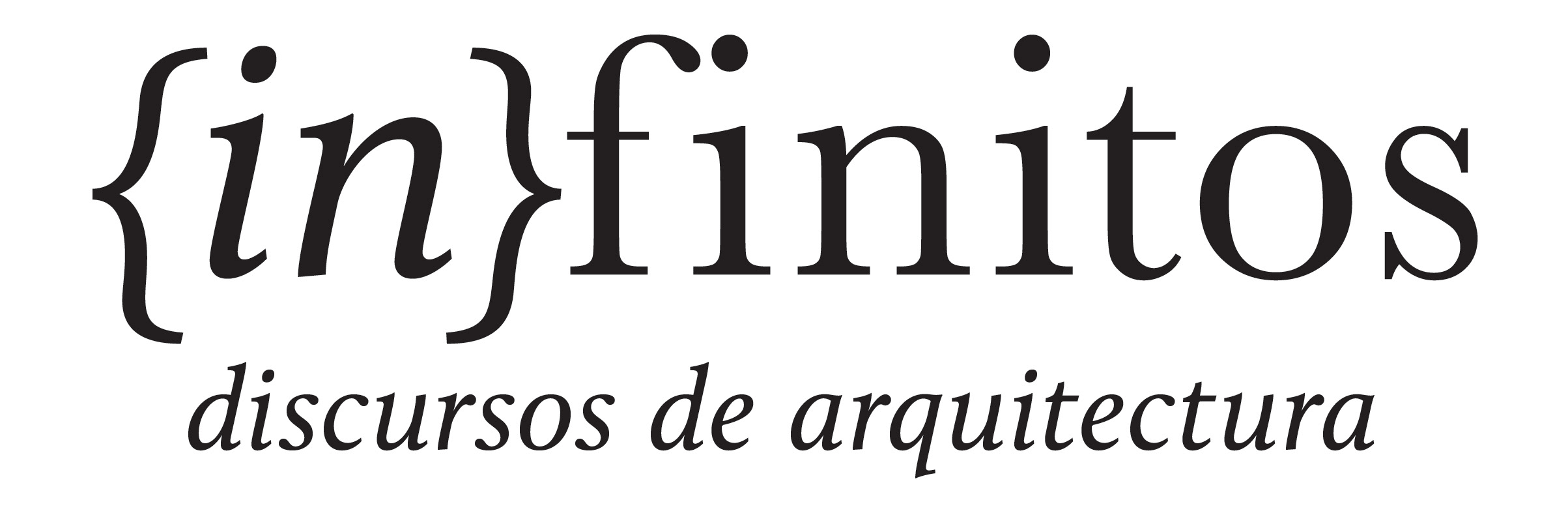{in}finitos