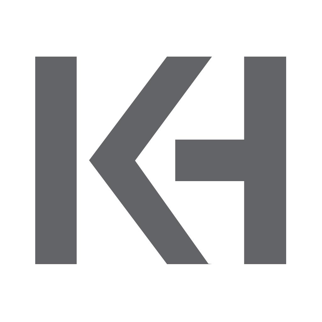 Kyle Hall Design