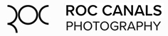 Roc Canals Photography