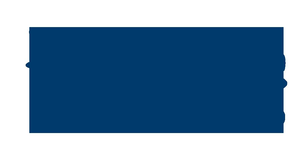 Aurora Cabanes Navarro