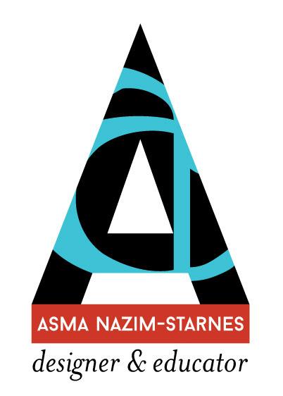 Asma Nazim Starnes
