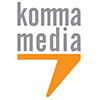 Komma Media
