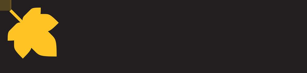 FigDesign