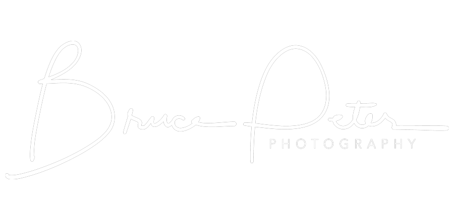 BrucePeter Photography