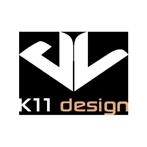 Krzyżek Jakub K11 design