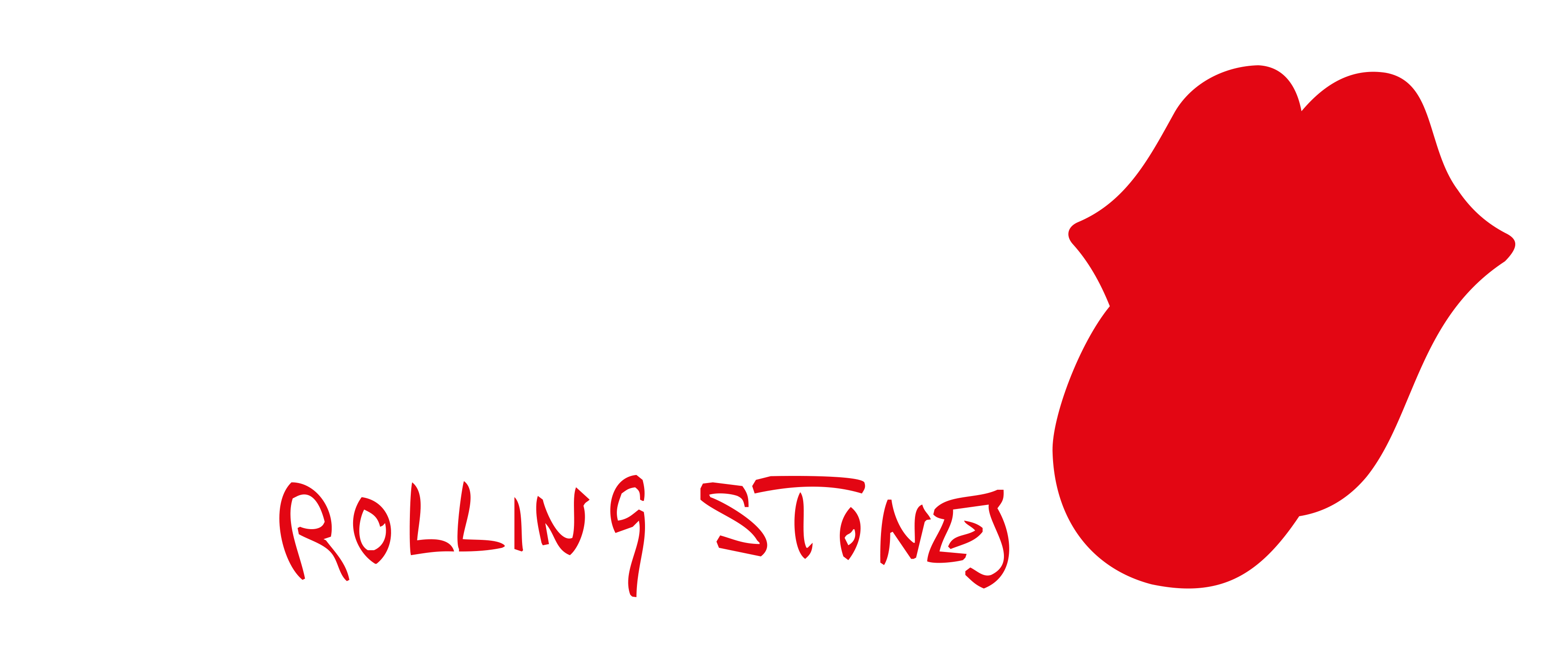 Exile Rolling Stones