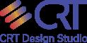 CRT Design Studio