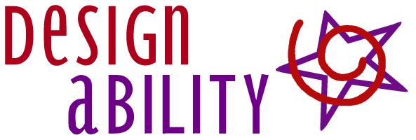 DesignAbility / Anneliese Bennion