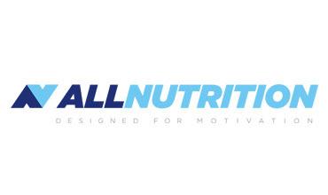 PK3D Studio - SFD & ALL NUTRITION
