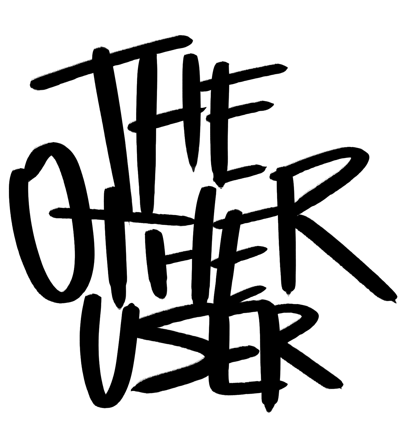 THE OTHER USER