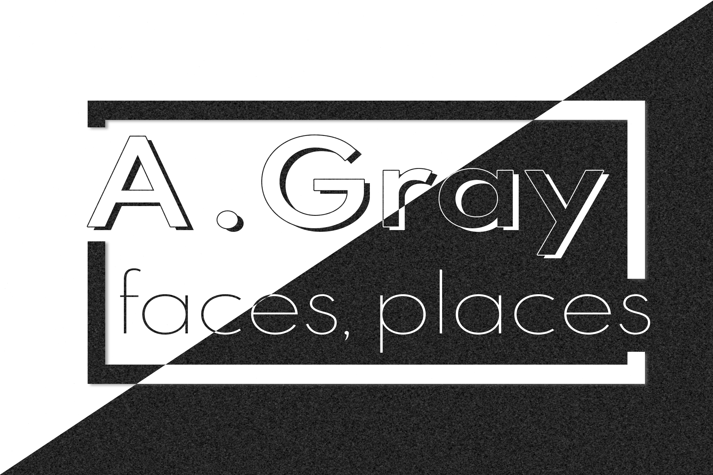 Alexis Gray
