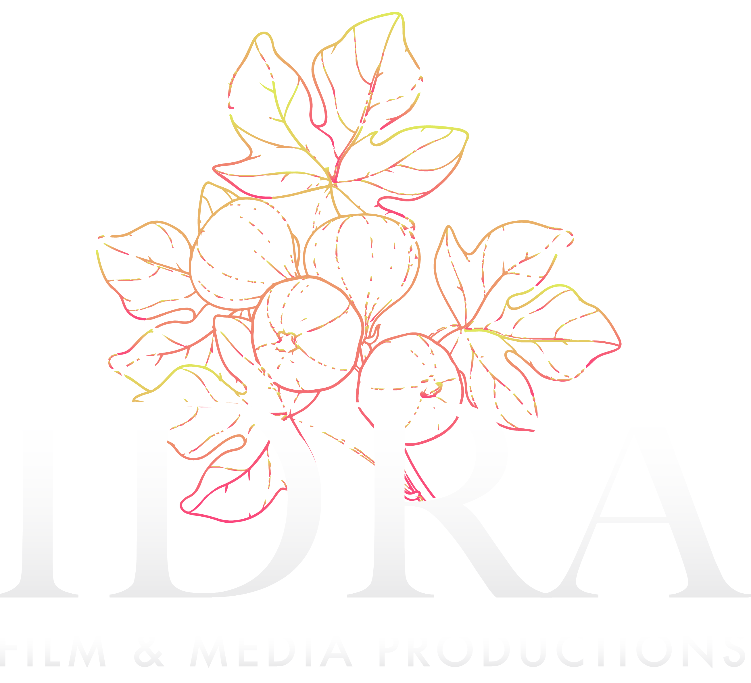 IDRA Productions