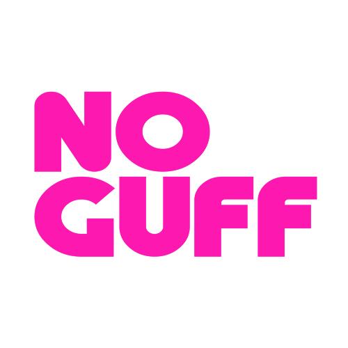 No Guff