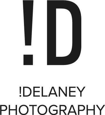 !Delaney Photography