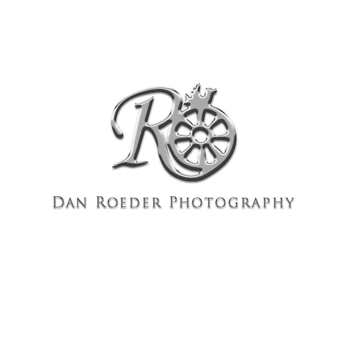 Dan Roeder Photography